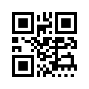 how to send encrypted qr message by email text